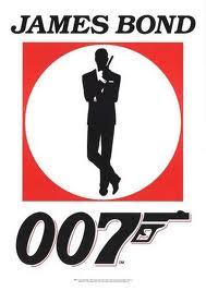 spy gadgets 007