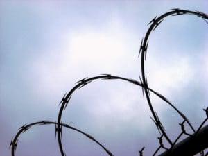 jailbreaking-an-iphone