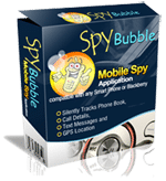 spybubble review banners