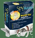 spybubble review banners