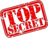 spybubble scam