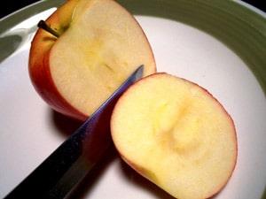 Apple iPhone spy apps