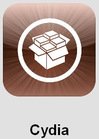 cydia sign of jailbreak