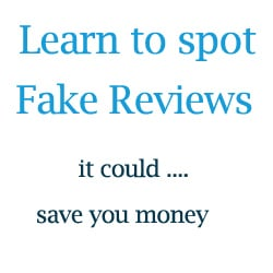 cell phone spy fake reviews
