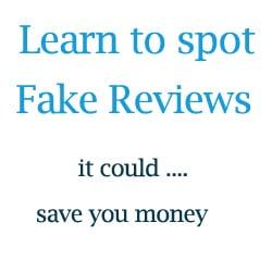 cell phone spy fake reviews