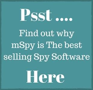 m spy app