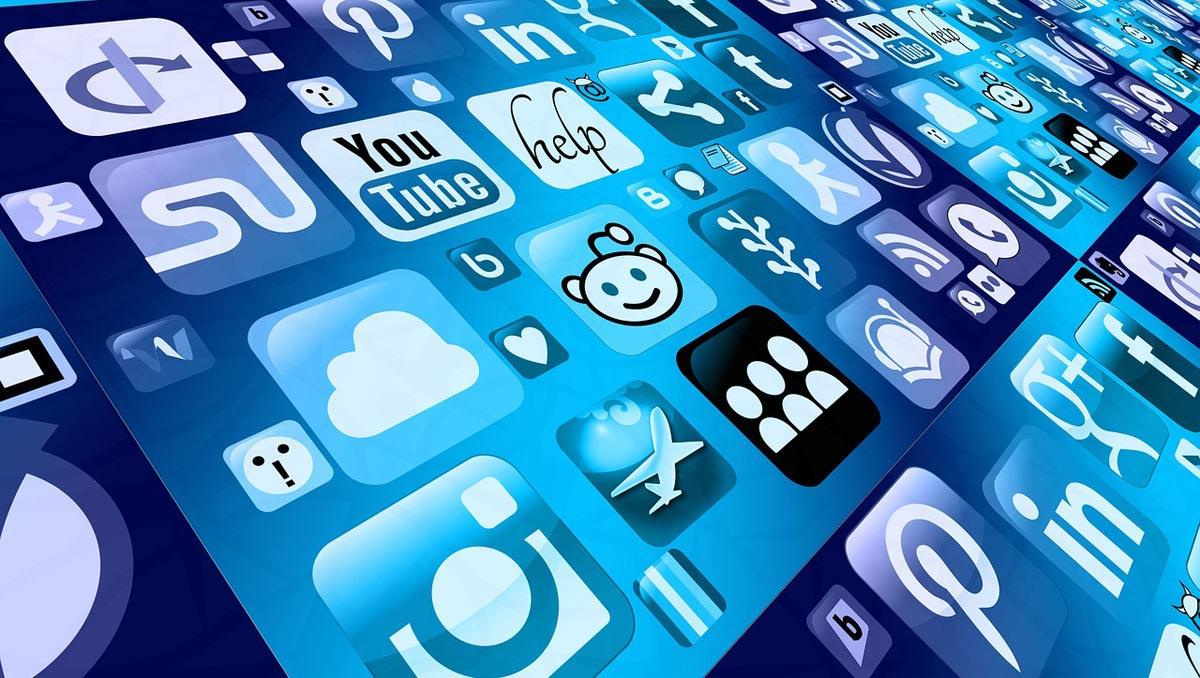 managing apps